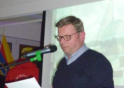 Markus Kalvelage