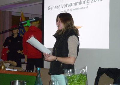 Katja Sinning