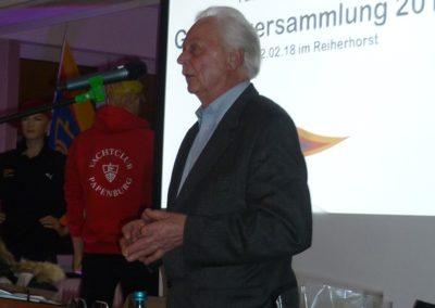 Fritz Kuiper